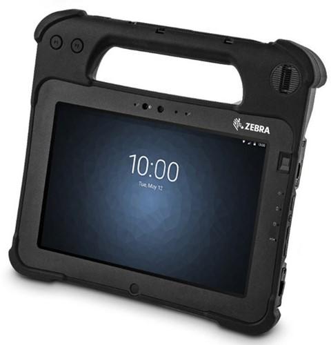 RTL10B1-I2AS0X0000A6