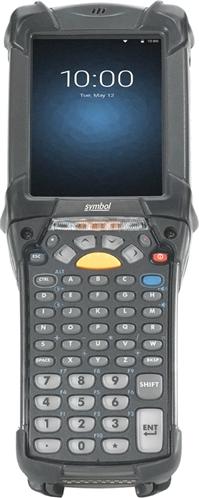 MC92N0-G90SXEYA5WR-U