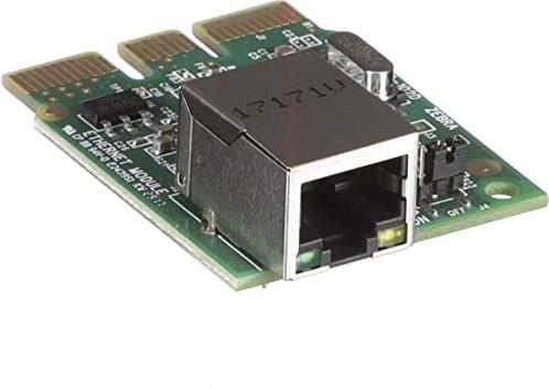 P1080383-419