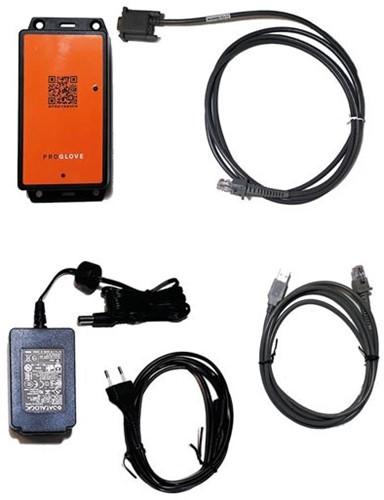 X003-A006-EU
