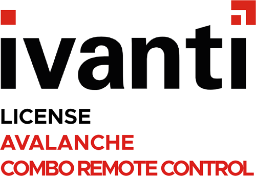 310-LI-AVAVRC