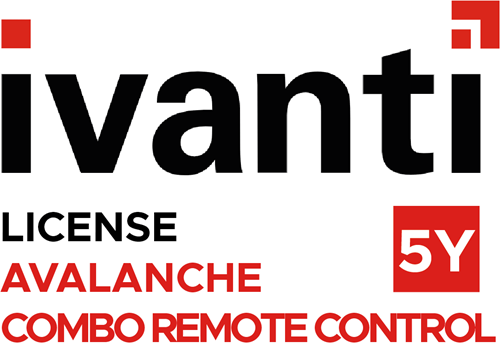 310-MA-AVAVR5