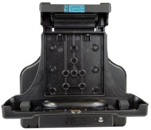 PWRS-L10GJ-12.32VDC-1-01
