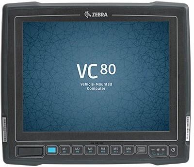 VC8010SSBC31CCAAXX