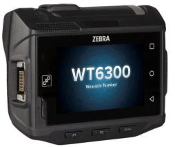 WT63B0-TS0QNERW