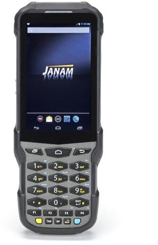 XG200-NAKDNKNC00