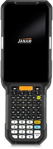 XG4-2AKGRMNC01