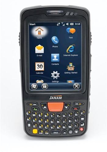 XT85W-1QHLGACV00
