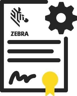 Z1RE-MK5XXX-1C00