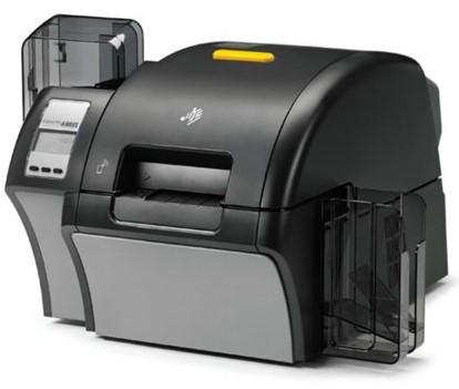 Z92-A00C0600EM00