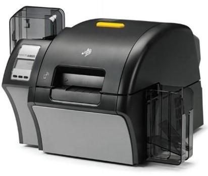 Z92-A00C0000EM00