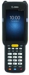 MC330L-SL3EG4RW