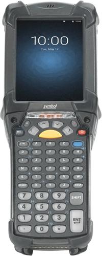 MC92N0-G80SYJQA6WR