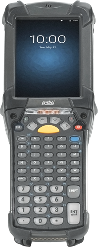 MC92N0-G80SYJYA6WR