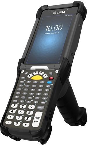 MC930B-GSHDG4IN