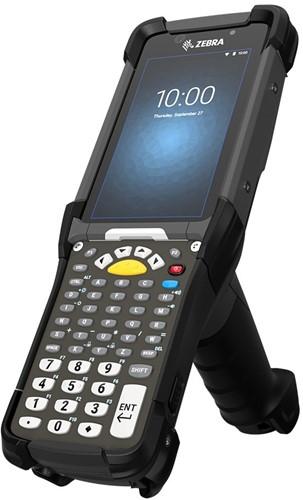 MC930P-GSFBG4RW
