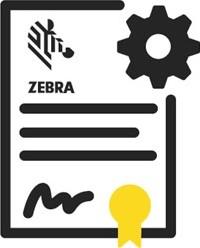 Z1AS-CS6080-5C03