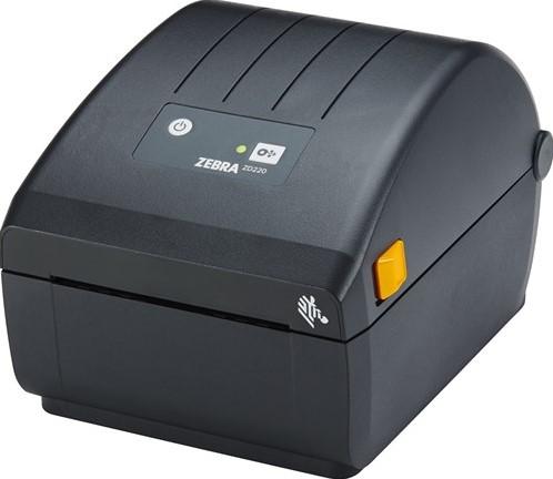 ZD22042-T1EG00EZ