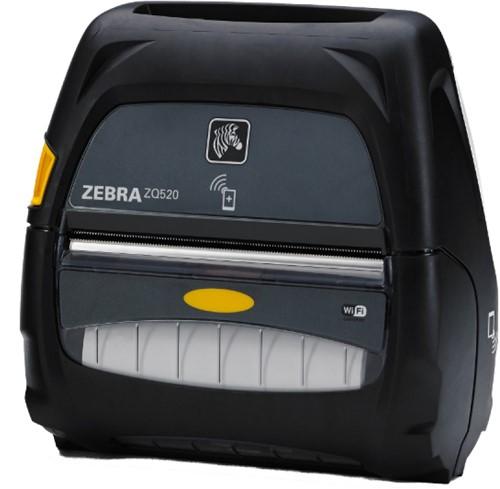 ZQ52-AUN100E-00